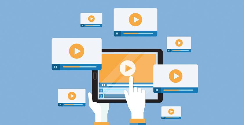 Plataformas de vídeo, ¿Cuál elegir?