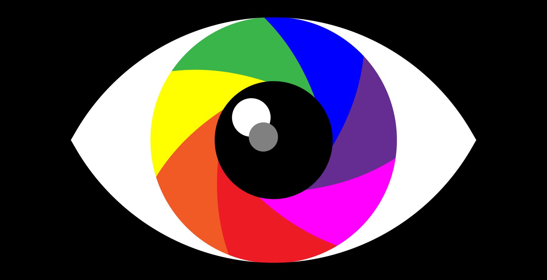 Coloreando con sentido