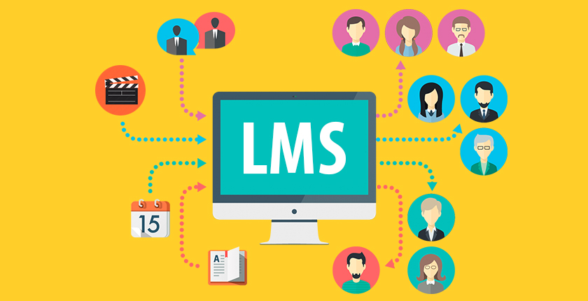 Plataformas elearning: 4 LMS Open-Source recomendados