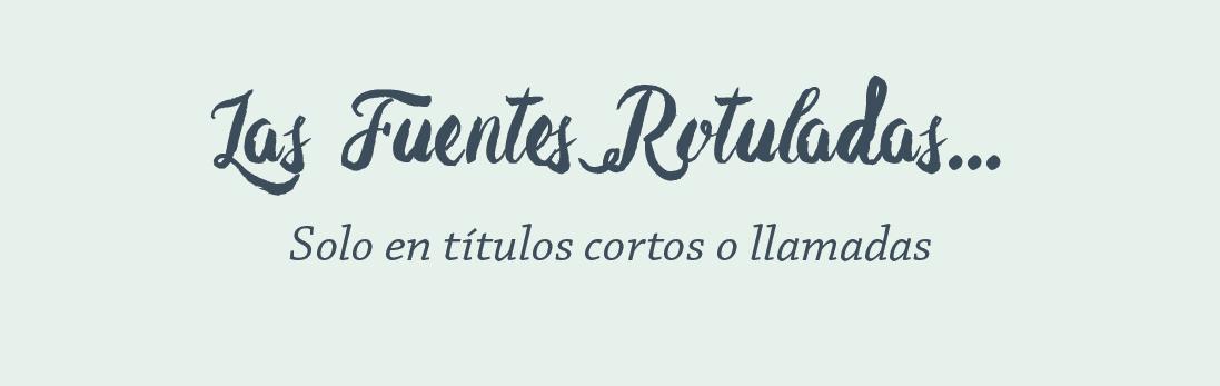 tipografias-13