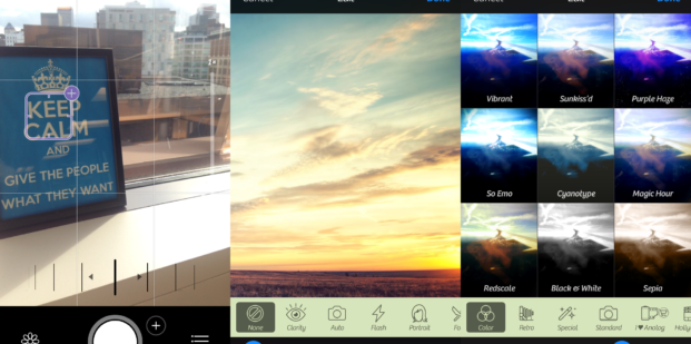 camera-plus-screenshots-1920x1136-1